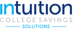 Intuition College Savings Solutions